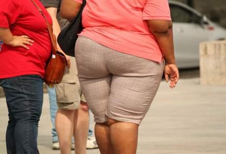 RAPORT: Cum influențează obezitatea decesele provocate de COVID-19