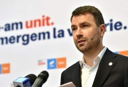 Drulă: Avansăm pe A1 Sibiu-Pitești! A fost anunțat câștigătorul pentru lotul 4