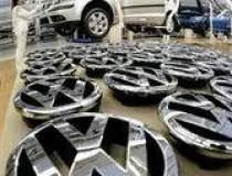 Volkswagen: Declin abrupt al...