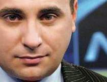 Radu Soviani este noul...