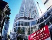 Strategia Marriott: Preluarea...