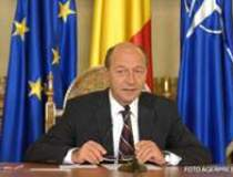 Basescu: Nu vom putea sa ne...