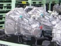 Renault Mecanique Roumanie a...