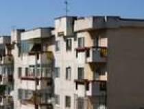 Apartamentele din Cluj s-au...