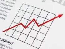 Raiffeisen: FMI ar putea...