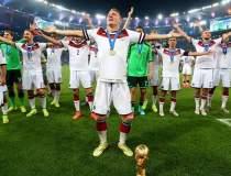 Finala Campionatului Mondial...