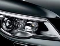 VW investeste 900 MIL. dolari...