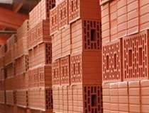 Advent vinde Ceramica Iasi...