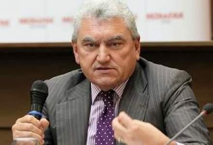 La ce banci si-a luat credite Misu Negritoiu, fostul sef al ING