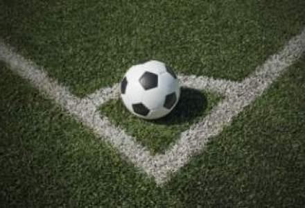 DOLIU in fotbalul romanesc! Vasile Zavoda, fostul jucator al Stelei, a incetat din viata