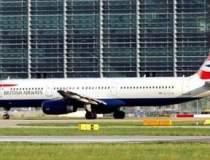 British Airways, schimbari pe...