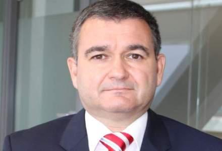 Ernst&Young il aduce in echipa pe Valeriu Binig, ca partener in departamentul de Servicii de Consultanta in Afaceri