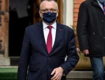 Cîmpeanu: Ministerul...
