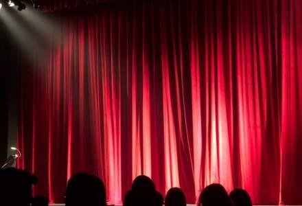 Opera Națională București suspendă mai multe spectacole