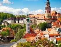 Cehii care sunt infectați cu...