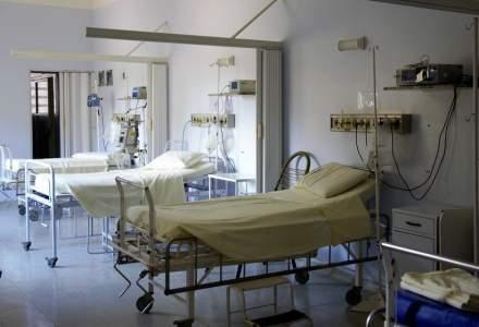 Premierul Cîţu: Vreau ca emblema acestui Guvern să rămână construcţia de spitale noi