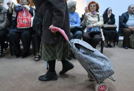 Orașele din România cu cei mai mulți beneficiari de ajutor social, în ianuarie 2021