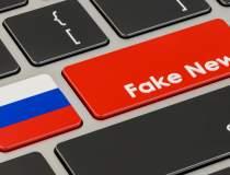 Serviciile secrete rusești au...