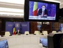 Florin Cîțu despre buget:...