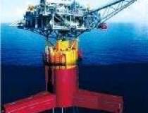 Chevron: Declin cu 71% al...
