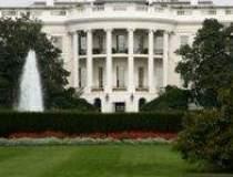 Casa Alba: Economia SUA isi...