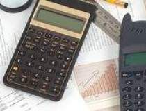 Visa card transactions rise...