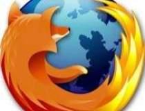 Browser-ul de Internet...