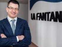 La Fantana vrea afaceri cu 8%...