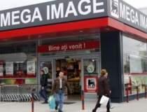 Mega Image introduce program...