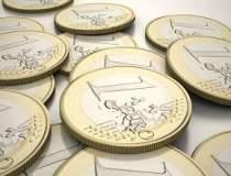 O noua tara va adopta moneda...