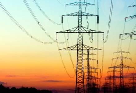 Enel întrerupe temporar alimentarea cu energie electrică în mai multe zone din București și Ilfov