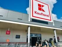 Kaufland oferă vouchere de...