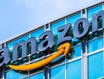 Amazon deschide trei noi...