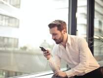 Cum poate smartphone-ul tău...