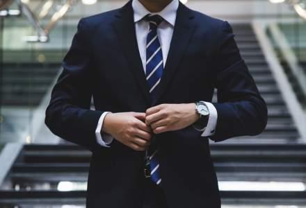 Managero.ro, noul model hibrid de recrutare pentru poziții de management