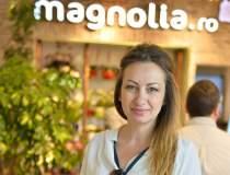 Ioana Molnar, Magnolia: Ideal...