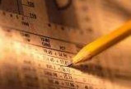 BT Securities si-a redus capitalul social la 13,57 mil. lei