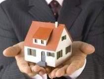 Un investitor imobiliar: Daca...
