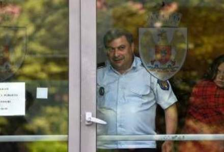 Andrei Creci, fost sef in Primaria Capitalei, este cercetat de DNA