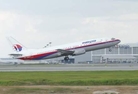 Ei au scapat de moarte: unii pasageri nu s-au imbarcat in MH17 pentru a face economii sau a ramane alaturi de familie