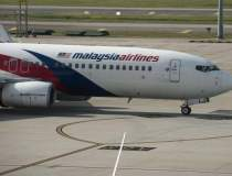 Malaysia Airlines: 121 de...