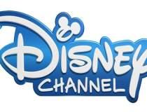 Disney Channel isi schimba...