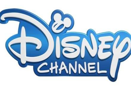 Disney Channel isi schimba look-ul: ce se intampla cu personajul Mickey Mouse