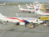 Malaysia Airlines ofera...