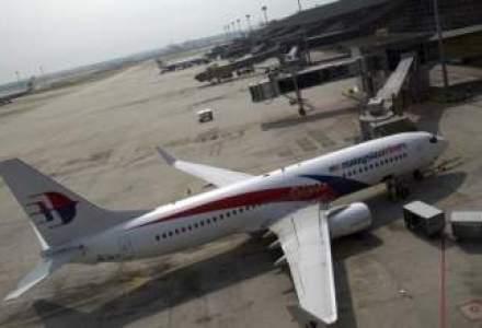 De ce a zburat avionul Malaysia Airlines deasupra zonei de conflict?