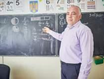 (P) World Vision România face...
