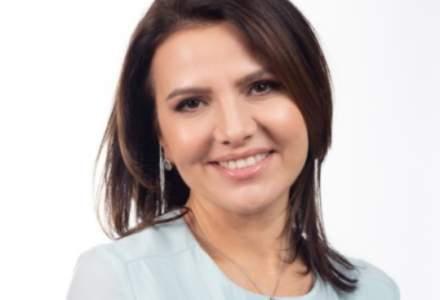 Future Healthcare   Mihaela Ungureanu, CEO Grupul DONA: Pacientul preferă să meargă mai întâi la farmacie pentru afecțiunile minore