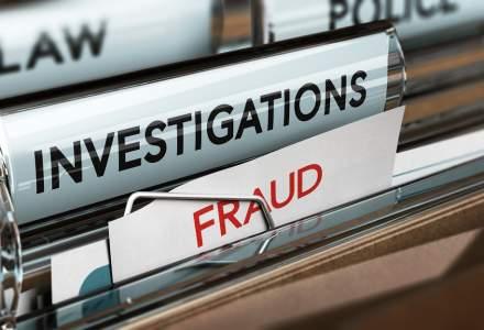 Frauda internă în sistemul bancar: cum se păzește o bancă de riscurile acestui fenomen