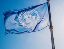 ONU: Schimbările climatice și...