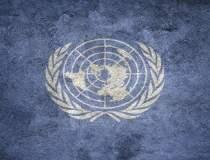 ONU: Campania de vaccinare,...